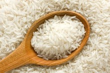 Long Grain Parboiled Rice 5% Broken 1005 sortex