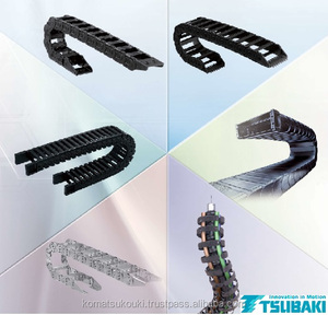 Tsubaki Roller Chain, Tsubaki Roller Chain Suppliers and