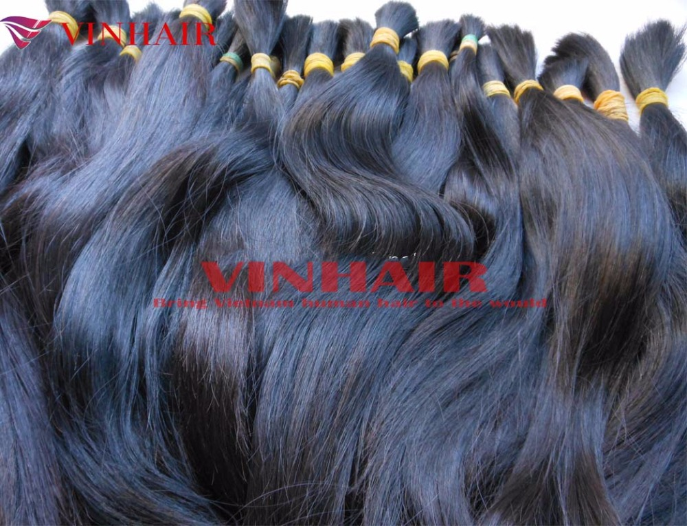 Vietnamese Hair Extensions Vietnamese Hair Extensions Suppliers And