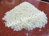 BEST QUALITY INDIAN CHELLA PONNI RICE