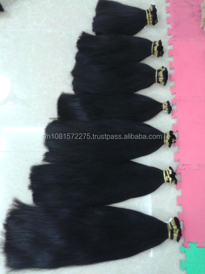 Kinky Curly Bulk Hair For Braiding 3pcs Unprocessed Bulk Human Hair No Weft Bulk Hair Extensions
