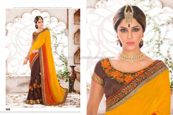 c5f137987a Saree / Latest Saree Blouse Designs / Indian Saree Blouse / Hot Sexy Saree  / Saree