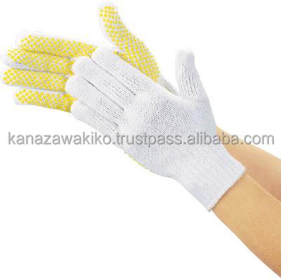 Trusco Safety Slip-proof Gloves Jt39