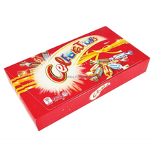 Mars Celebrations Chocolates Gift Box 300g (Made in Australia)