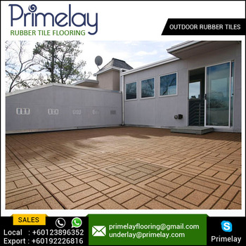 Playground Outdoor Rubber Floortilematpaver Buy Cheap Price - Spongy outdoor flooring