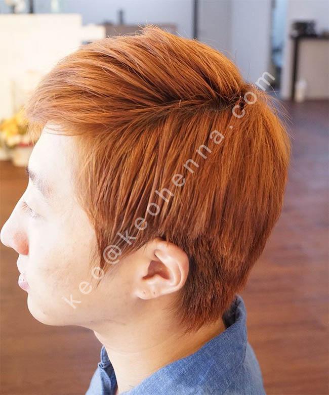 Herbal Soft Black Indian Henna Hair - Buy Dye Color Coloring Private  Labeling Indian Henna Hair,Natural 100% Organic Herbal Real Triple Refined  ...