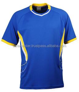e6f68b488 Somalia Soccer Jersey