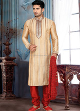 Kurta designs for children