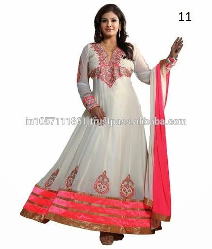 60859353678 Anarkali костюмы наложенным платежом в индии-Индийская и ...