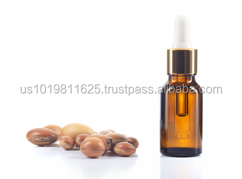 HOT SALE 100% Pure Certified ( Argania spinosa ) Argan Oil Morocco