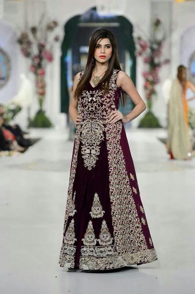 39c40f14e0 Boutique Dresses in Pakistan – Fashion dresses
