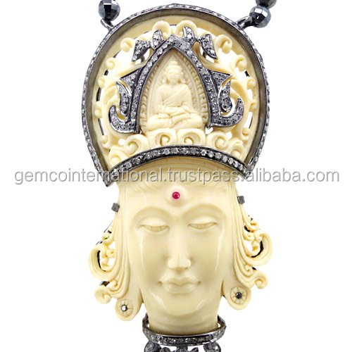 Ivory buddha for sale ivory buddha for sale suppliers and ivory buddha for sale ivory buddha for sale suppliers and manufacturers at alibaba mozeypictures Images