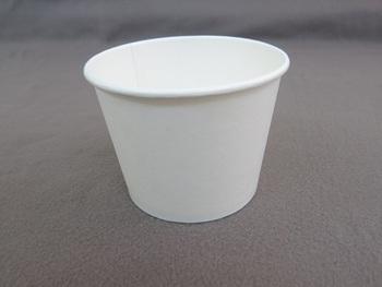 1000 Cc Paper Bowl