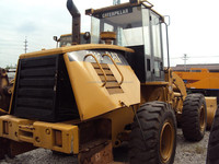 Used Caterpillar CAT 928G Wheel Loader, CAT 928G 928 936 Wheel Loader for sale!
