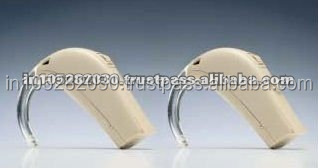 oticon hearing aids hottest selling OTICON SWIFT 120+ BTE HEARING AID