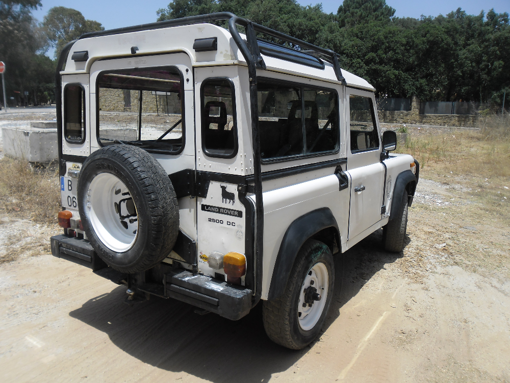 Land Rover Defender Doors Land Rover Defender Doors Suppliers and Manufacturers at Alibaba.com & Land Rover Defender Doors Land Rover Defender Doors Suppliers and ...