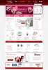PHP shopping cart website design Malaysia - best PHP developer in asia