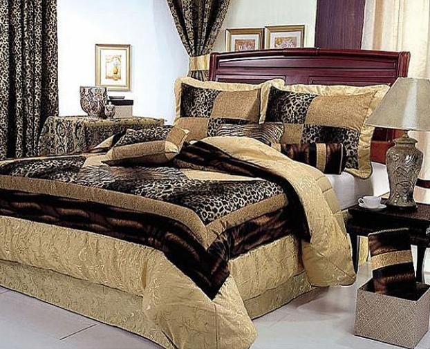Pakistan Bed Cover Designs  Pakistan Bed Cover Designs Manufacturers and  Suppliers on Alibaba com. Pakistan Bed Cover Designs  Pakistan Bed Cover Designs