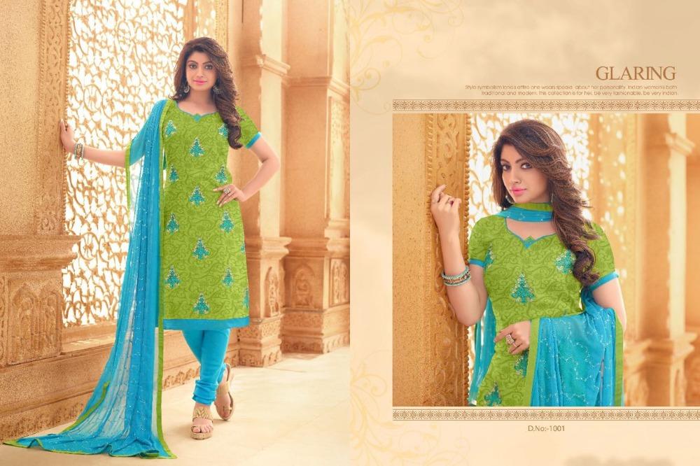 b6400e7a4c indian pakistani salwar suits with dupatta cotton suits in punjabi styles