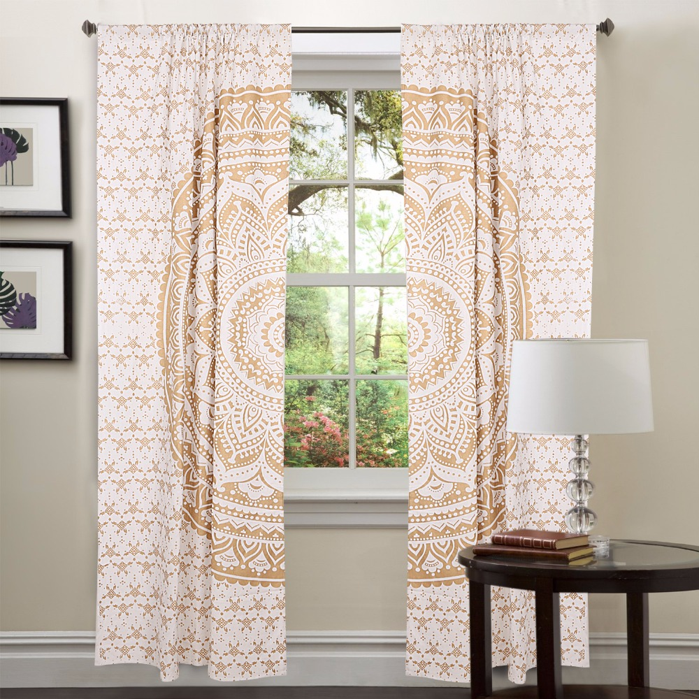 sliding patio curtains door picsdoor drapes picture ideas window curtain amazing of size inspirations french ideaspatio blackout and full