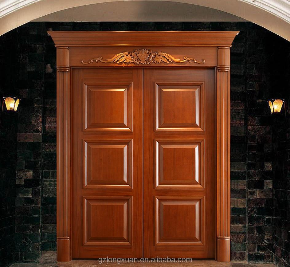 polish color men door indian door designs double doors & Polish Color Men Door Indian Door Designs Double Doors - Buy ... Pezcame.Com