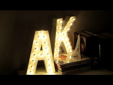 Bedroom Decor Letters cheap letter r decor, find letter r decor deals on line at alibaba