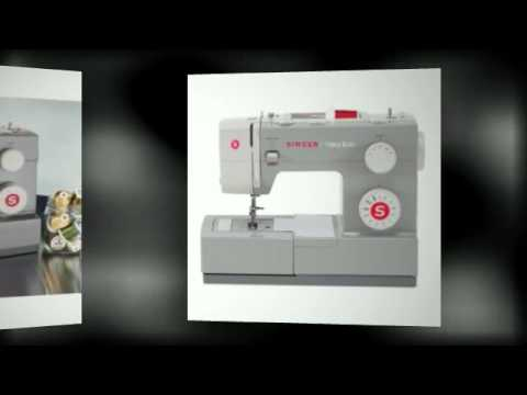 Best Sewing Machine for Leather: Leather sewing with the Best Sewing Machine for Leather