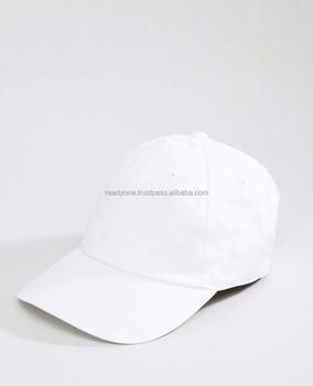New Style Flat Brim Blank 5 Panel Mens Designer Baseball Caps - Buy ... 02ed5618012