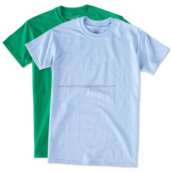 japanese cotton t shirts wholesale wholesale clothing fabric suppliers