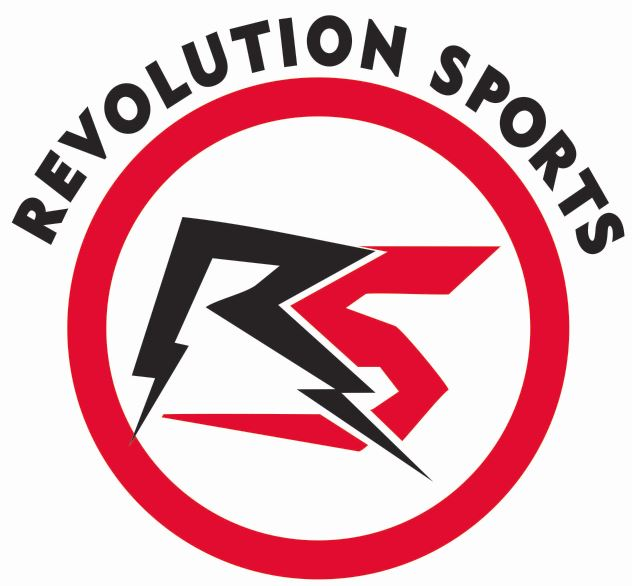 REVOLUTION SPORTS - weight lifting wrist wraps, crossfit shorts