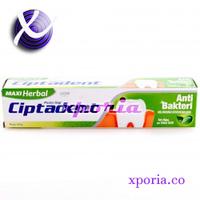 Buy Ciptadent Toothpaste Indonesia Origin in China on Alibaba.com
