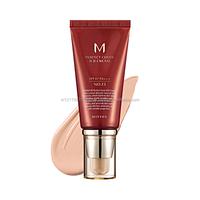 [MISSHA] M Perfect Cover Blemish Balm BB Cream - 50ml (SPF42 PA++)