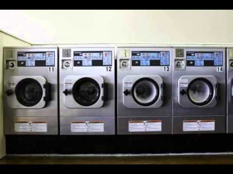 washer and dryer,industrial pressure washer,commercial washer and dryer prices,laundry machine manuf
