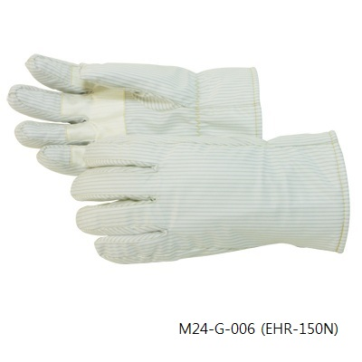 ESD Heat Resistant Gloves