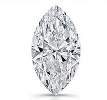 Kết quả hình ảnh cho kim cương Marquise