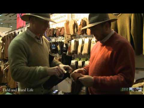 Elm of Burford : Outdoor clothing, Country wear, shooting clothing, shooting equipment