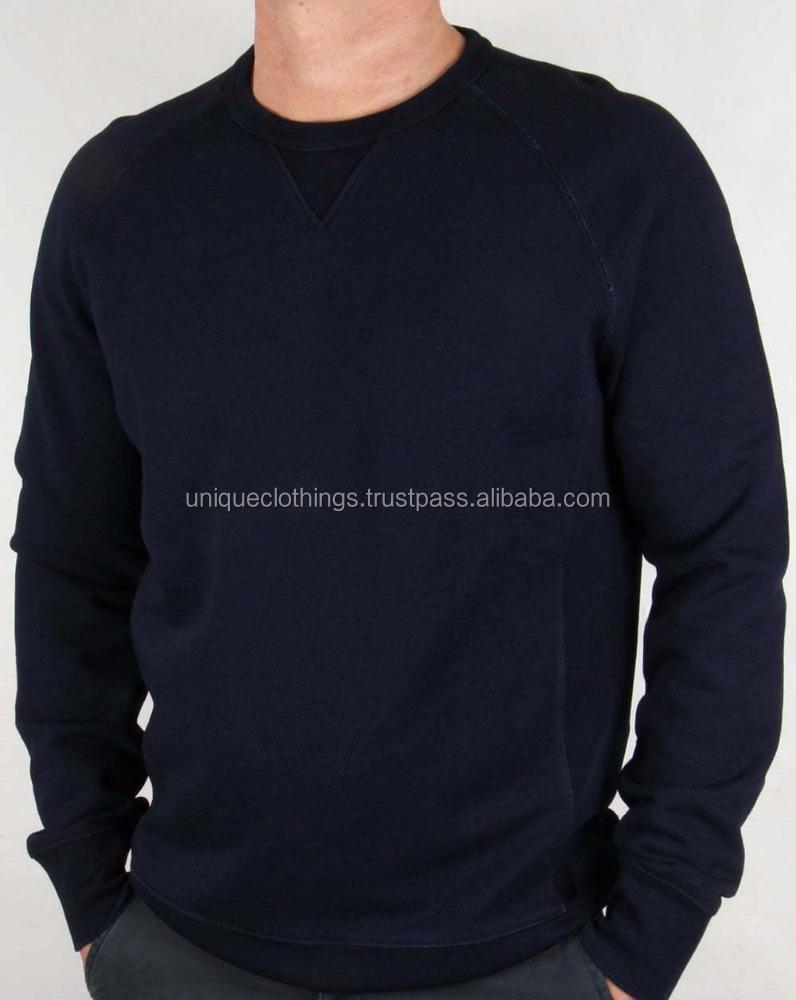 Cheap Wholesale Custom Crewneck Sweatshirts, Cheap Wholesale ...