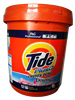 Tide Downy 9kg - bucket Detergent Made in Vietnam