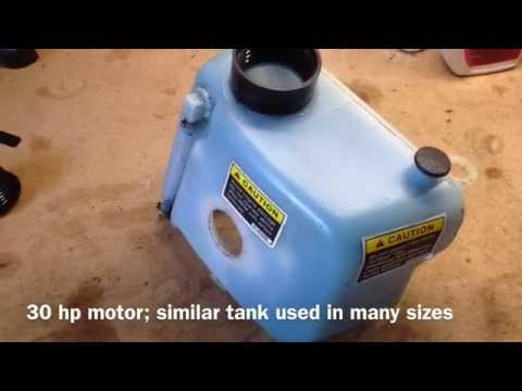 cheap mercury outboard ignition switch wiring diagram mercury outboard low oil alarm switch repair