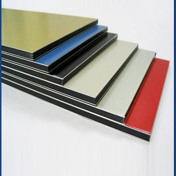 en plastique en aluminium panneau composite panneau en aluminium composite id de produit. Black Bedroom Furniture Sets. Home Design Ideas