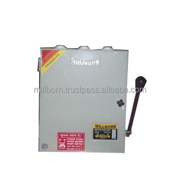 switch fuse unit buy switch fuse unit switch fuse unit prise product on alibaba