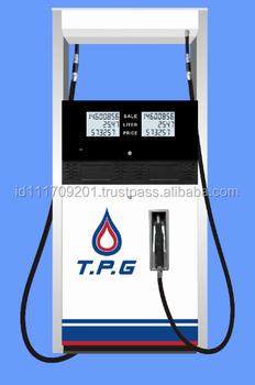 Tpg-111