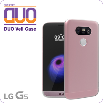 VOIA for LG G5 Duo Veil Case