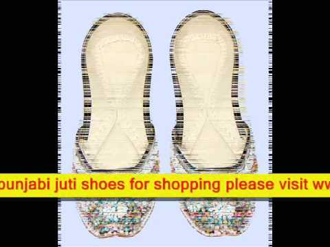Women Shoes Designer Shoes beaded Shoes wedding shoes Khussa Shoes punjabi Juties Bridal Shoes