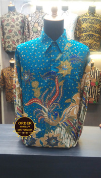 Batik Nusantara Indonesia Buy Motif Batik Modern Batik Design Kain