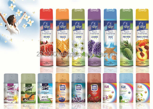 Toilet Auto Air Freshener, Toilet Auto Air Freshener Suppliers and  Manufacturers at Alibaba.com