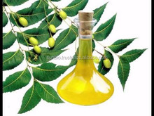 NEEM OIL / EMULSIFIED NEEM OIL FOR PESTICIDES