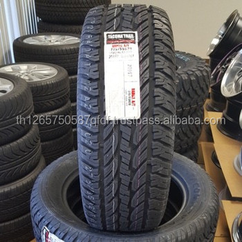 Tires For Cheap >> 175 70r14 Taxi Tires Cheap Tyre Buy Cheap Car Tyres Radial 215 70r15 Tractor Tyre Tire 340 85r24 13 6r24 Motorcycle Tyre 2 75 18 3 00 18 4pr 6pr