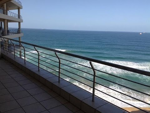 3 Bedroom Flat For Rent in Umhlanga Rocks, Umhlanga, South Africa for ZAR 36,000 per month...