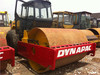 used road roller dynapac ca25 for sale, used dynapac ca25d road roller for sale